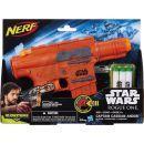 Nerf Star Wars Rogue One Glowstrike 3