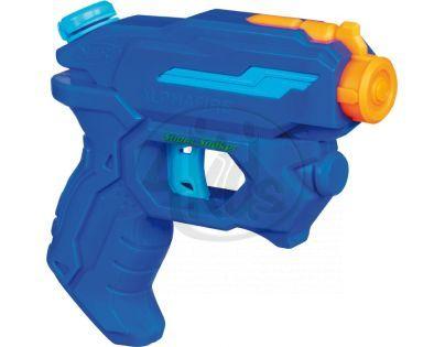 HASBRO A5625 - NERF SUPERSOAKER vodní pistole na 3 proudy