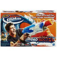 Nerf Super Soaker Hodrostorm 2