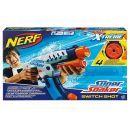 NERF Super Soaker Switch Shot Hasbro A2151 2