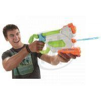 Nerf Super Soaker Vodní pistole s dostřelem 12 metrů 3