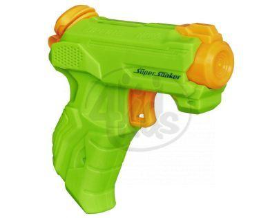 NERF SUPERSOAKER kapesní vodní pistole (A4839)