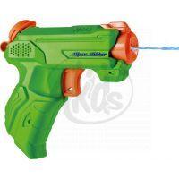 NERF SUPERSOAKER kapesní vodní pistole (A4839) 2