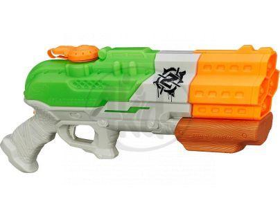 Nerf Super Soaker Zombie Splatterblast
