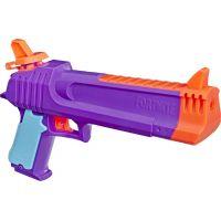 Hasbro Nerf SuperSoaker Fortnite HC E