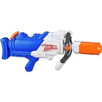 Hasbro Nerf SuperSoaker Hydra