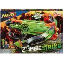 NERF - Zombie kuš (A6558) 2