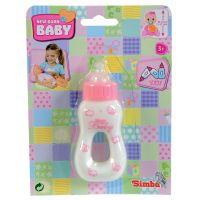 Simba New Born Baby Lahvička pro panenky 2