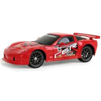 New Bright RC Auto Corvetta Viper SRT10