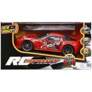 New Bright RC Auto Corvetta Viper SRT10 2