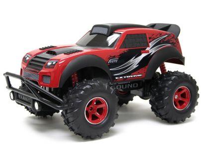 New Bright RC Auto Desert Buggy
