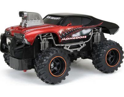 New Bright RC auto Predator 1:24