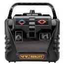 New Bright RC Jeep Fmud Slinger Wrangler 2