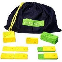 Newméro Small Pack