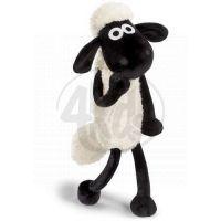 NICI 33108 - Plyšová ovečka Shaun 50 cm