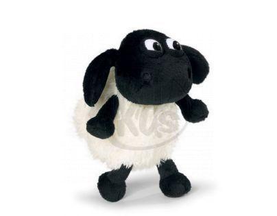 NICI 35053 - Plyšová ovečka Timmy 50 cm