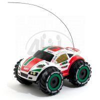 RC Auto Nano VaporizR - Zelená 2