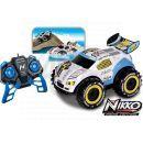 Nikko RC Auto Nano VaporizR 2 Modrá 2