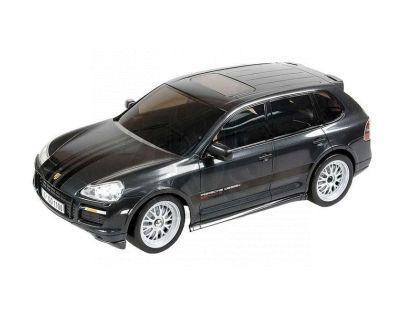 Nikko RC Auto Porsche Cayenne GTS Edition 3 1:16