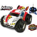 Nikko RC Auto VaporizR 2 Pro Červená 2