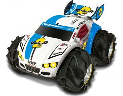 Nikko RC Auto VaporizR 2 Pro Modrá - II.jakost