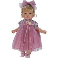 Nines 36560 Celia bábika 45 cm