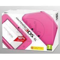 Nintendo 3DS XL Pink 6