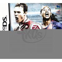 Nintendo FIFA 06