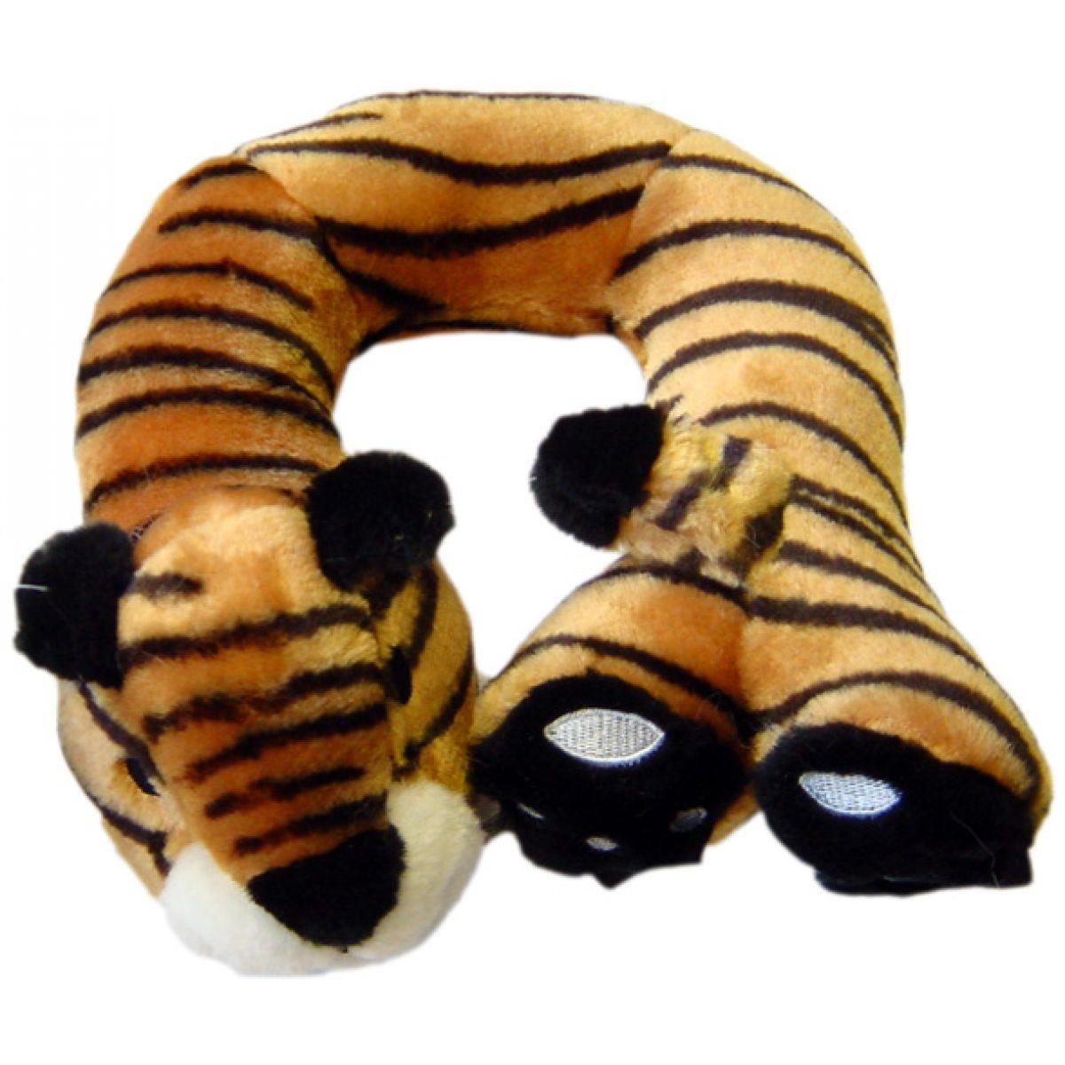 Nákrčník Tygr