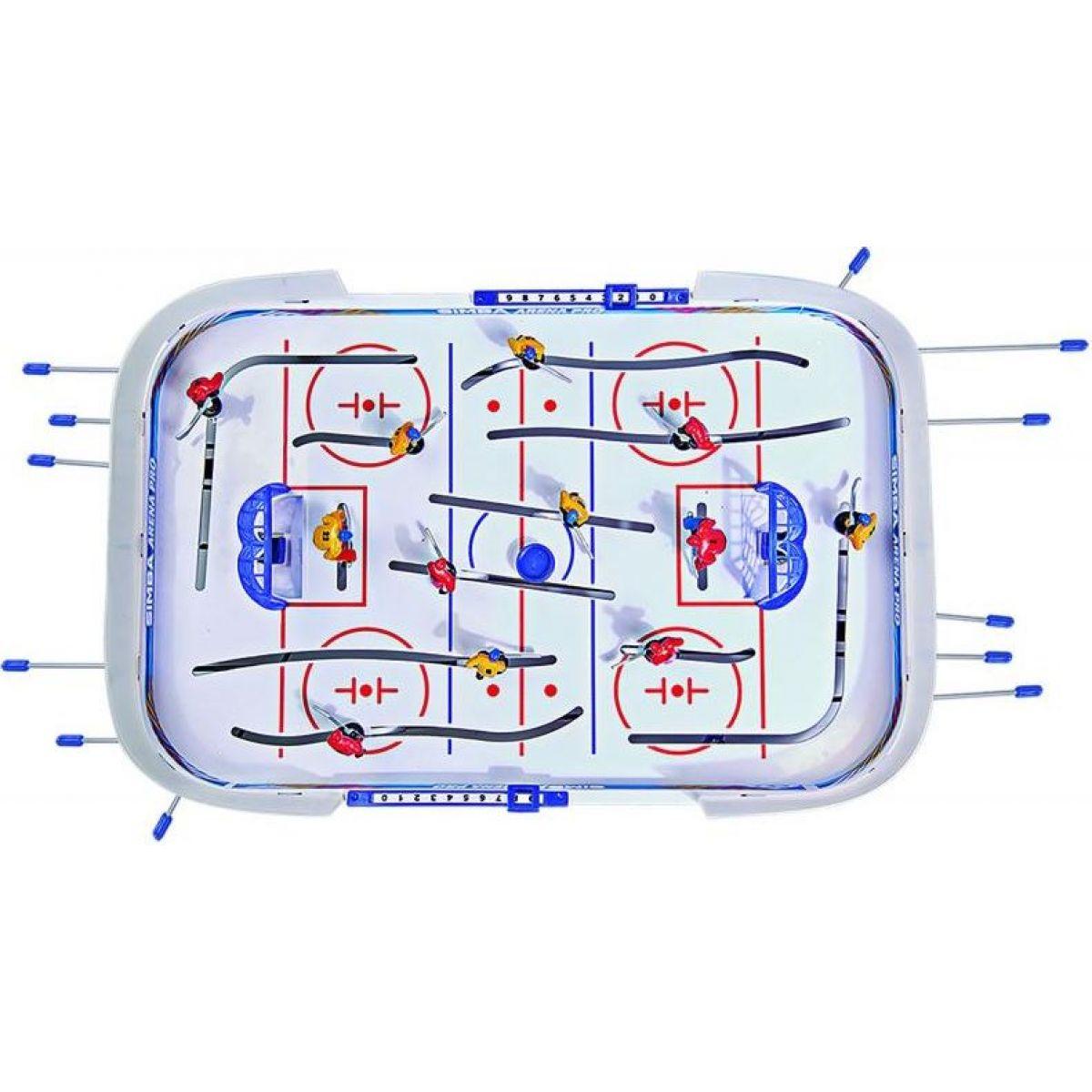 Noris Simba Lední hokej Pro