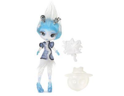 Novi Stars Invasion Doll- Anne Arctic