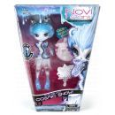 Novi Stars Invasion Doll- Anne Arctic 2