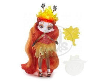 Novi Stars Invasion Doll- Ina Ferna