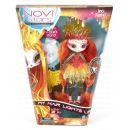 Novi Stars Invasion Doll- Ina Ferna 2