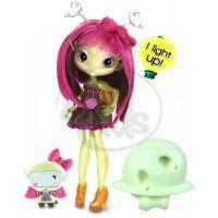 Novi Stars Doll- Alie Lectric