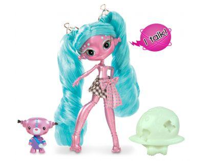 Novi Stars Doll- Mae Tallick