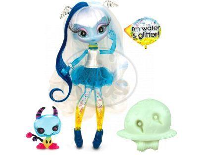 Novi Stars Doll- Una Verse