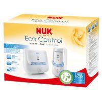 Nuk Chůvička Eco Control 2