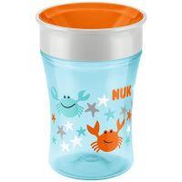NUK hrnek Magic Cup 230 ml Krabi