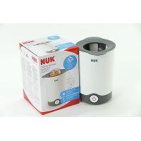 Nuk Thermo Express Plus elektrická ohřívačka na láhve 3