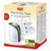 Nuk Thermo Ultra Rapid elektrická ohřívačka na láhve 3