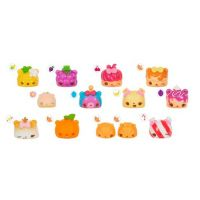Num Noms Lunch Box 1