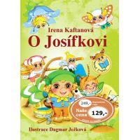 Ottovo nakladatelství O Josífkovi
