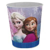 Odpadkový koš Frozen