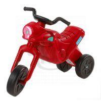 Odrážedlo motorka Enduro menší 3