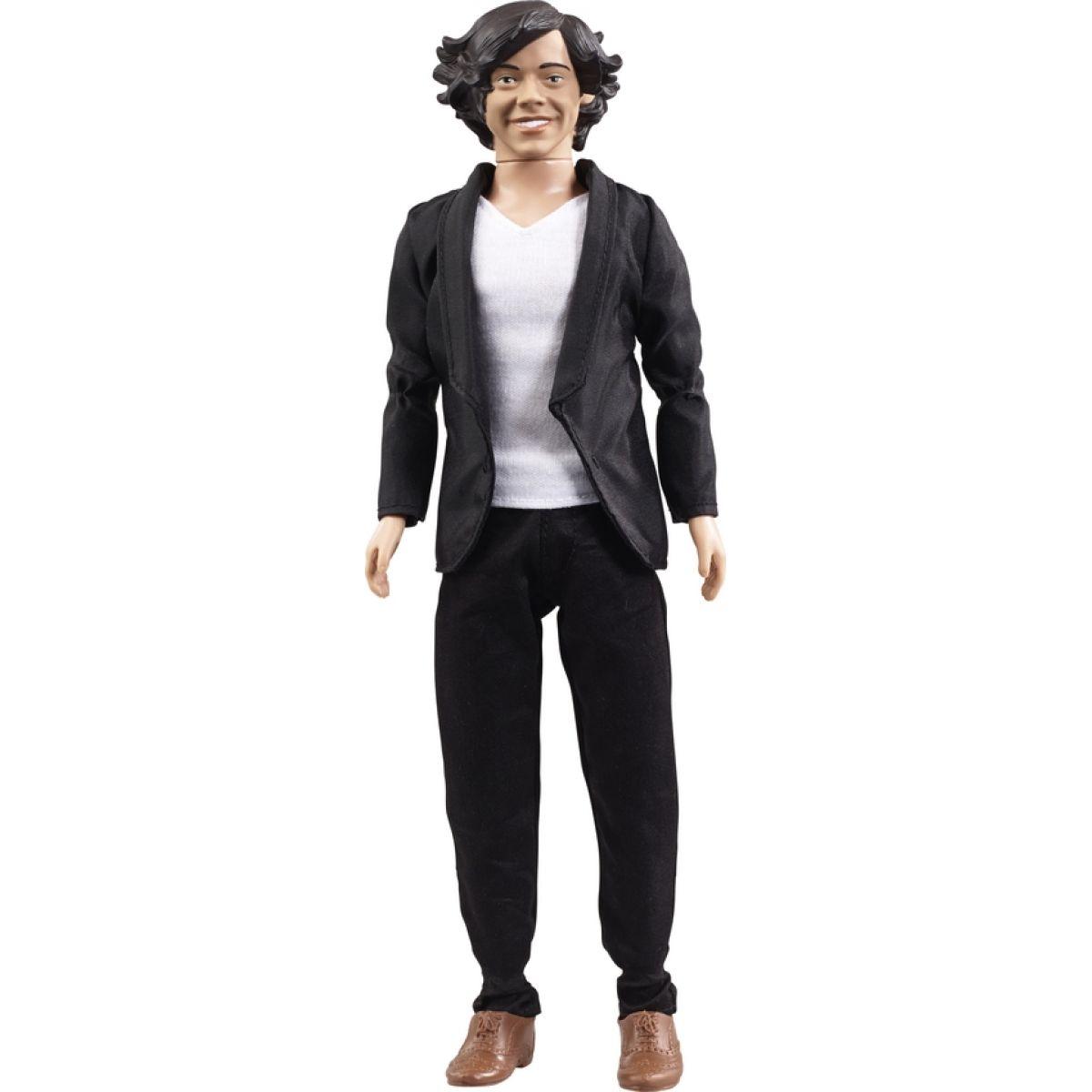 Vivid One Direction figurky - Harry