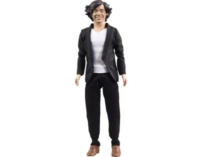 Vivid One Direction figurky - Harry