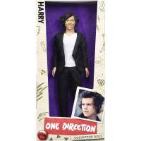 Vivid One Direction figurky - Harry 2