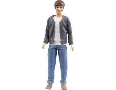 Vivid One Direction figurky - Liam