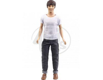 Vivid One Direction figurky - Louis